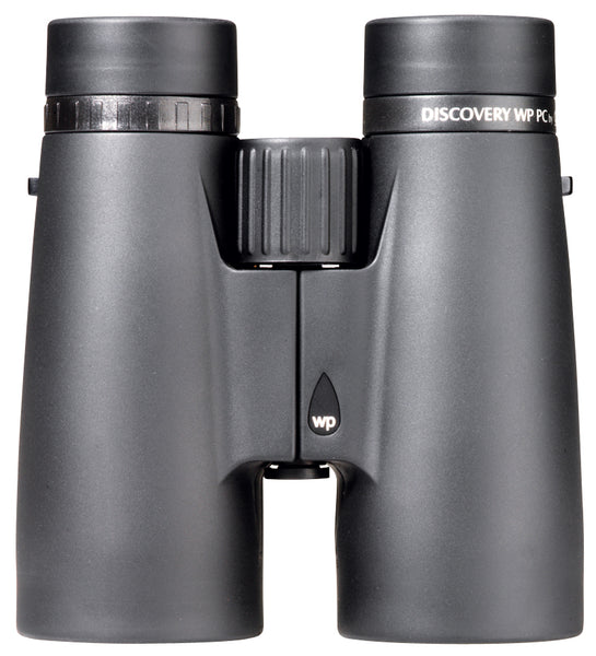Shop the Opticron 8x50 Discovery WP PC at Redstart Birding.