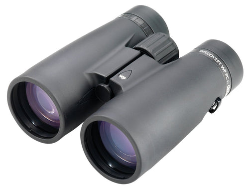 Shop the Opticron 10x50 Discovery WP PC at Redstart Birding.