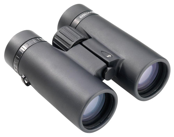 Shop the Opticron 7x42 Discovery WP PC at Redstart Birding.