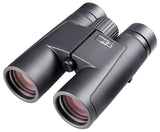 The Opticron 10x42 Oregon 4 LE WP features excellent lens coatings for nature observation.