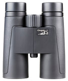 The Opticron 10x42 Oregon 4 LE WP is a great binocular for the beginning bird watcher.
