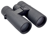 The Opticron 10x42 Natura BGA ED binocular features premium lens coatings and extra-low dispersion glass.
