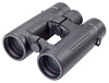 Shop the Opticron 8x42 DBA VHD+ birding binocular at Redstart Birding.