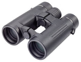 Shop the Opticron 10x42 DBA VHD+ birding binocular at Redstart Birding.