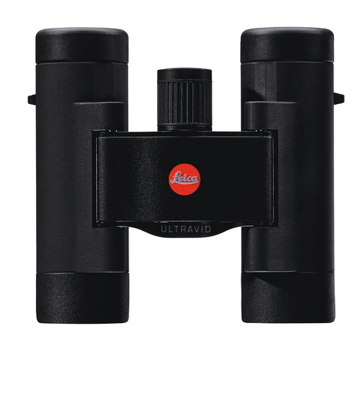 The Leica 8x20 Ultravid BR is your new favorite compact binocular for birding and beyond.