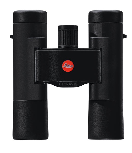 The Leica 10x25 Ultravid BR is one of the best options for premium compact binoculars available today.