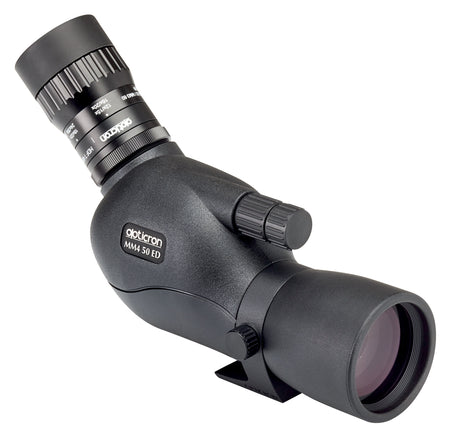 Celestron Regal M2 100ED Spotting Scope with 22-67x Eyepiece - ON BACKORDER