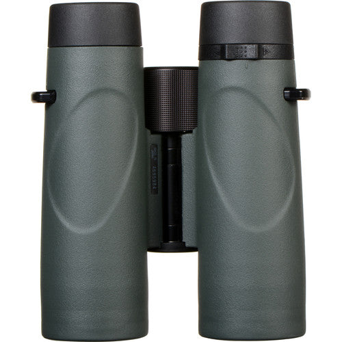 Shop the Kowa 10.5x44 Genesis XD44 binocular for bird watching at Redstart Birding.
