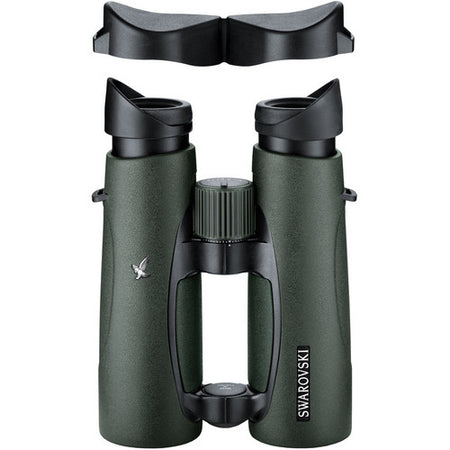 Vortex Archer's Strap for Binoculars