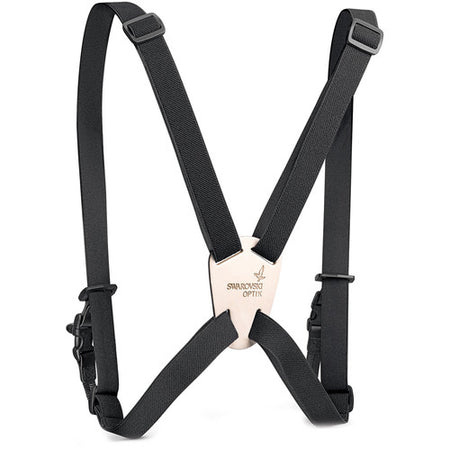 RYO Ultra-Light Bino Harness