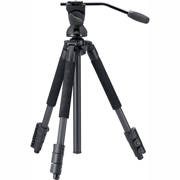 Swarovski CT Travel Tripod Kit