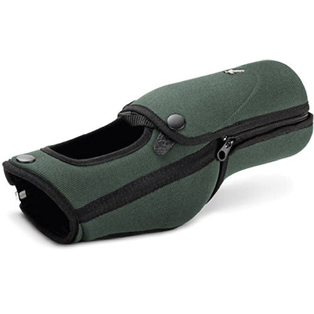 Leica APO-Televid 82 Angled Scope Case