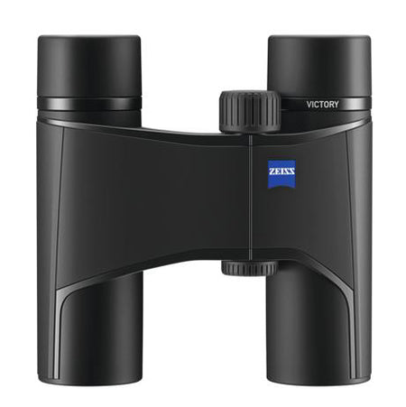 Zeiss 8x32 Conquest HD
