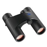 Shop the Zeiss 8x25 Victory Pocket binocular to get free shipping on orders over $150 and easy returns and exchanges.