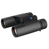 The Zeiss 10x25 Victory Pocket is one of the best pocket binoculars for bird watching.