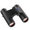 The Zeiss 10x25 Victory Pocket binocular combines premium optics with a lightweight body.