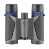 The Zeiss 8x25 Terra ED Pocket is one of the best compact binoculars for bird watching.