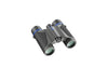 This Zeiss 8x25 Terra ED Pocket binocular has a wide field of view that bird watchers will appreciate.