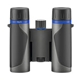 The Zeiss 10x25 Terra ED Pocket is one of the best compact binoculars available for bird watchers and nature enthusiasts.
