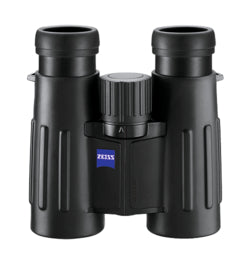 The Zeiss 8x32 Victory is a premium binocular with superior optics for bird watching.