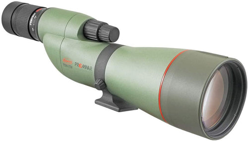 Enjoy excellent savings on the Kowa TSN-774 spotting scope kit for bird watching at Redstart Birding.