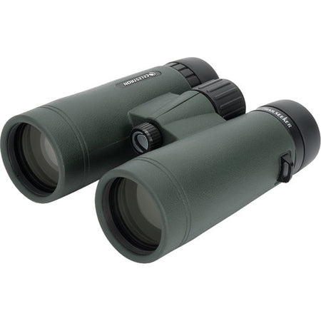 Celestron 10x42 Nature DX