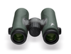 The Swarovski 8x30 CL Wild Nature features a 16 mm eye relief, which makes it one of the great binoculars for glasses wearers.