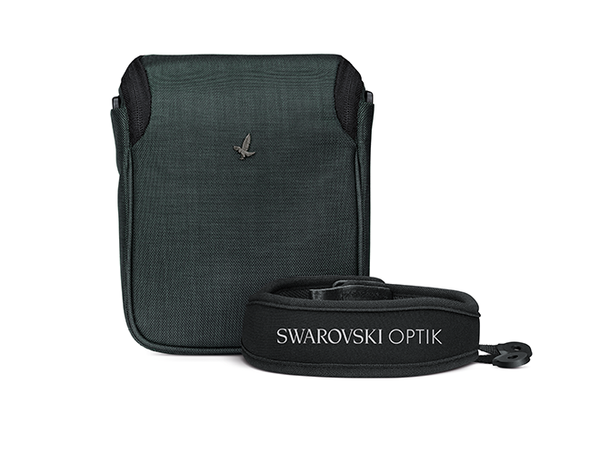 Shop the Swarovski 8x30 CL Wild Nature from Redstart Birding to get the best binoculars for bird watching and beyond.