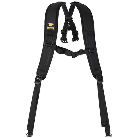 BWD Black Bino-System Harness