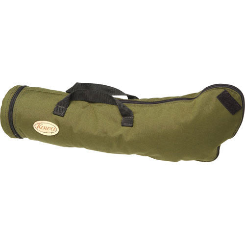 Kowa Carry Case for 773 Scope