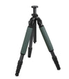 Swarovski PCT Professional Carbon Tripod Legs are available now on Redstart Birding.