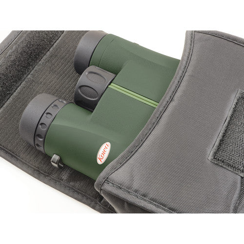 Shop the Kowa 10x32 SV II binocular for bird watching at Redstart Birding.