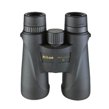 Celestron 8x32 Nature DX - ON BACKORDER