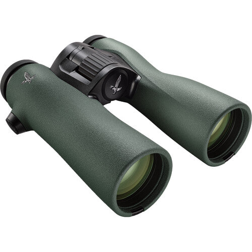 Shop the Swarovski NL Pure 10x42 binocular for bird watching at Redstart Birding.