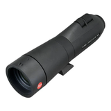 Shop the Leica APO-Televid 65mm straight spotting scope body and get free shipping!