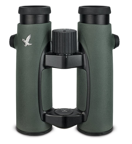 Opticron 10x42 Discovery WP PC