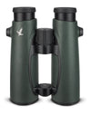 The Swarovski 10x42 EL is a premium binocular for birding with a range of attractive features.