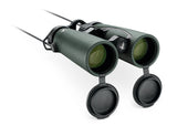 The Swarovski 10x42 EL is one of the top binoculars for birding and beyond.