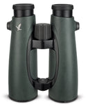 The Swarovski 10x50 EL stands out from other binoculars for birding because of its superior lenses and ergonomic design.