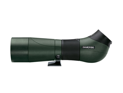 Swarovski ATS 65 Spotting Scope Body