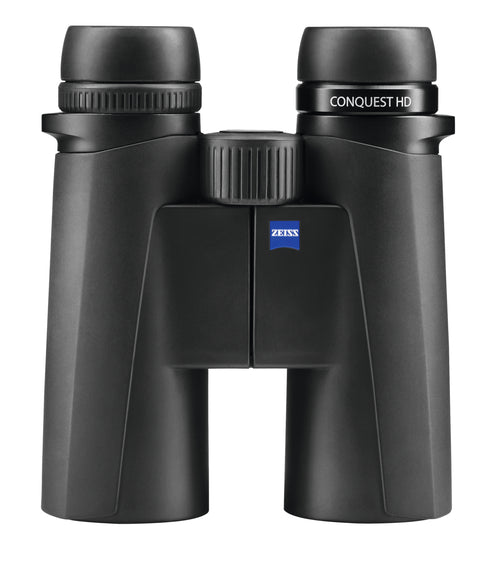 The Zeiss 8x42 Conquest HD binocular is one of the best binoculars under $1000.