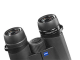 Get free shipping when you purchase the Zeiss 8x42 Conquest HD binocular from Redstart Birding.