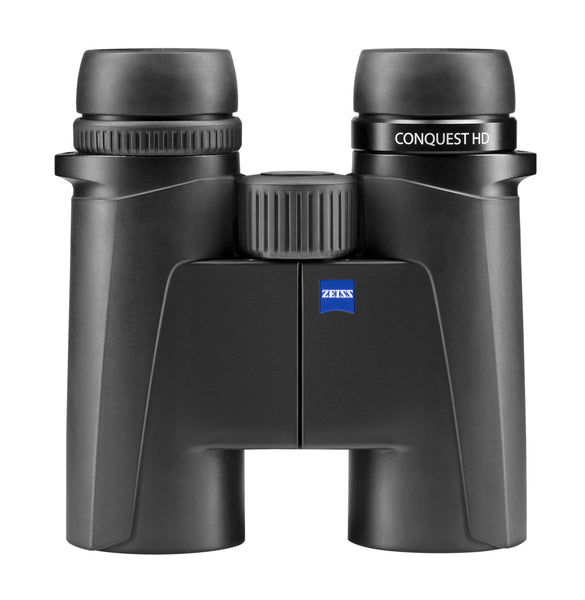 The Zeiss 8x32 Conquest HD binocular is one of the best binoculars under $1000 that are available today.