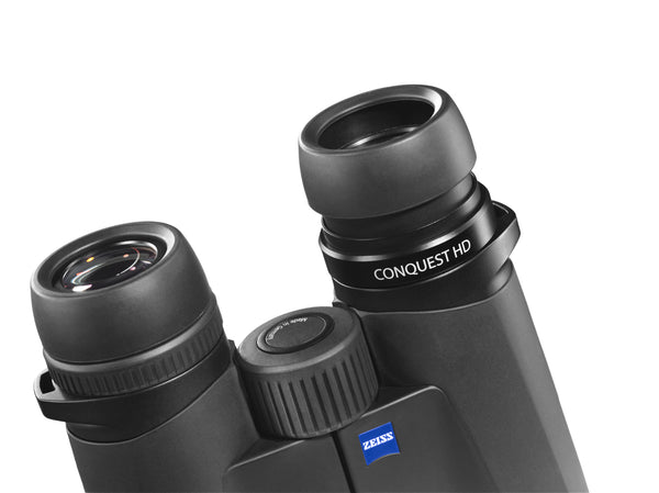 The amazing image quality and user experience of the Zeiss 8x32 Conquest HD makes it one of the best binoculars under $1000.