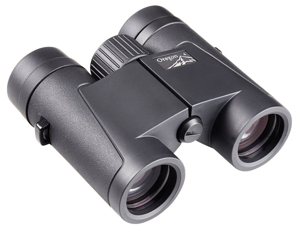 The Opticron 8x32 Oregon LE's tight close focus distance makes it an ideal binocular for viewing butterflies.
