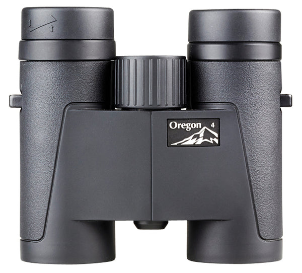 The Opticron 8x32 Oregon LE's great optics make it one of the best binoculars for under $200.