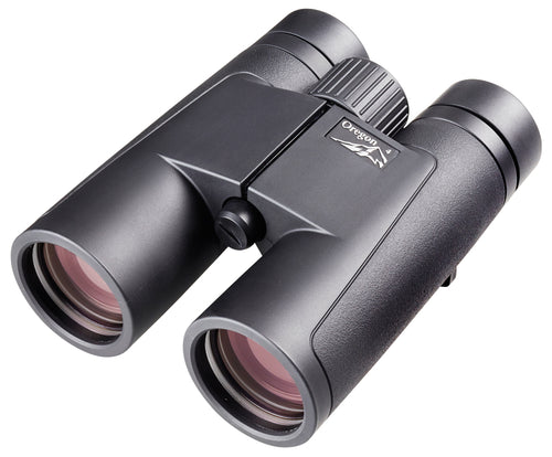 The Opticron 8x42 Oregon LE is one of the best entry-level binoculars for under $200.