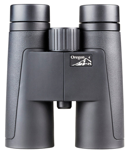 The Opticron 8x42 Oregon LE is a great full-size binocular for bird watchers of all skill levels.
