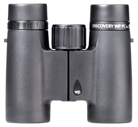 Celestron 8x42 Nature DX