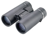 The Opticron 10x42 Discovery is one of the best binoculars for birding under $300.